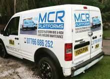 mcr-platforms-signage
